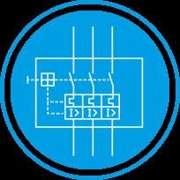 automatisierung_icon