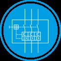 automatisierung_klein_icon
