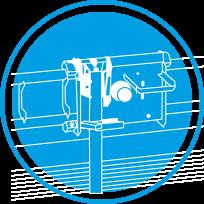 rechensysteme_icon