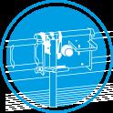 rechensysteme_klein_icon