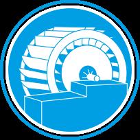 sonderwasserkraft_icon