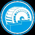 sonderwasserkraft_klein_icon