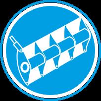 stahlwasserbau_icon