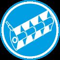 stahlwasserbau_klein_icon